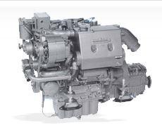 3.110 HE (27 hv/3000 rpm)