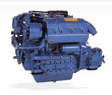 4.190 HE (43 hp/2800 rpm)
