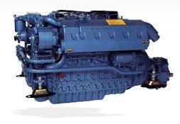 6.280 HE (60 hp/2600 rpm)