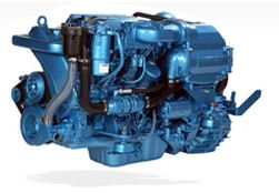 6.420 TDI (320 hp/3600 rpm)
