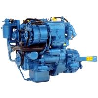 N2.14 (14 hp/3600 rpm)