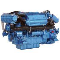 N4.115 (115 hp/2600 rpm)