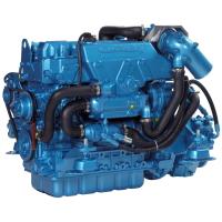 N4.85 (85 hp/2800 rpm)