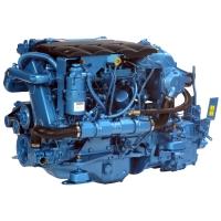 T4.200 (200 hp/3400 rpm)