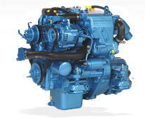 N2.10 (10 hp/3000 rpm)